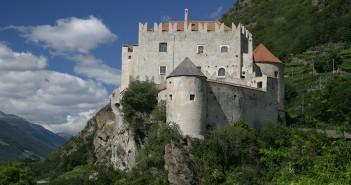 Castelbello im Vinschgau