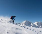 Vinschgau Ski Opening 2017 – die Öffnungszeiten der Skigebiete
