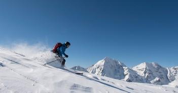 Vinschgau Ski Opening 2015 – die Öffnungszeiten der Skigebiete
