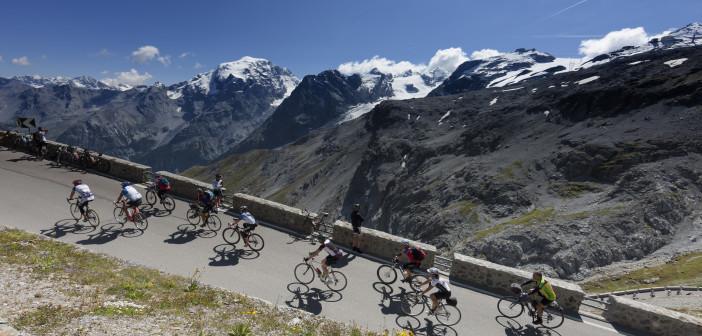 Stilfser Joch Bike Day – Bike as bike can