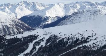 Rojen Südtirol