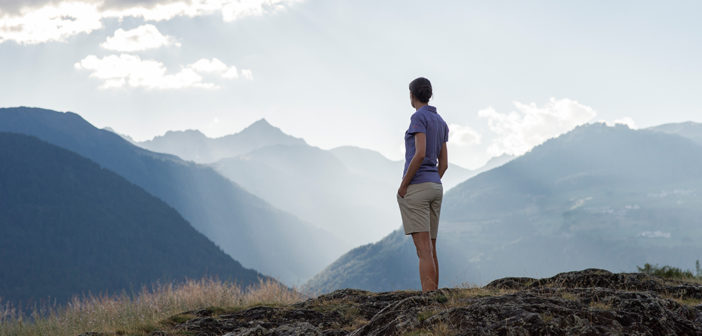 Südtiroler Balance Wochen