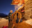 Martelltal Weihnachtsmarkt